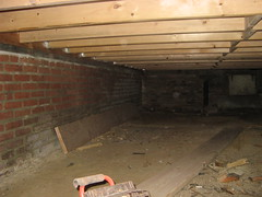 IMG_3596 (hiles.reinhardt) Tags: construction day21 4105