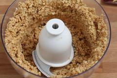 Mix de petits beurres
