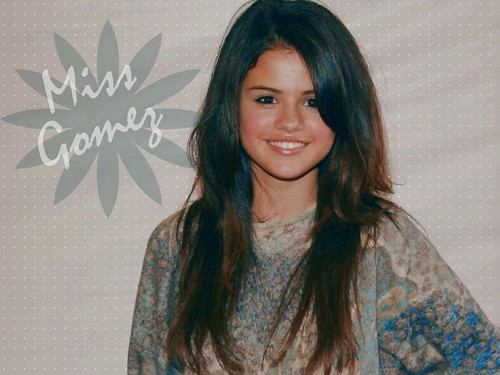 selena gomez kid pictures. Selena Gomez Kids#39; Choice