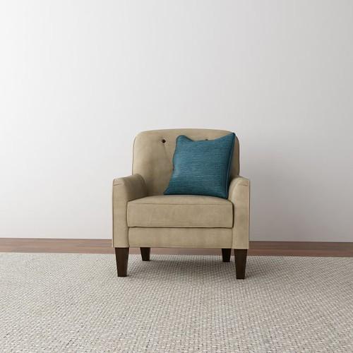 3D Furniture MOdeling Free 3D Model