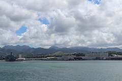 IMG_0276 (Psalm 19:1 Photography) Tags: hawaii oahu diamond head polynesian cultural center waikiki haleiwa laie waimea valley falls