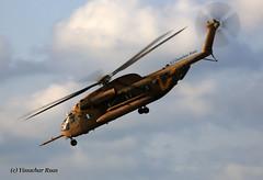 Stallion Gallop (Y Ruas) Tags: israeli air force israeliairforce sikorsky yruas helo vertical rotor wing iaf idf