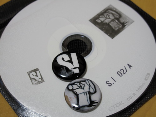 S.I 02