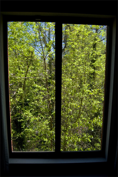 hotel-room-view-imbossy