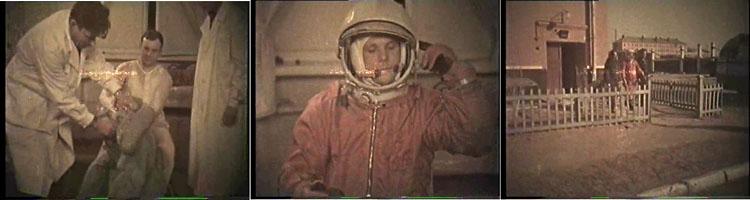 gagarine - 50 ème anniversaire Vol Gagarine 4510728392_d19e64b3a2_o