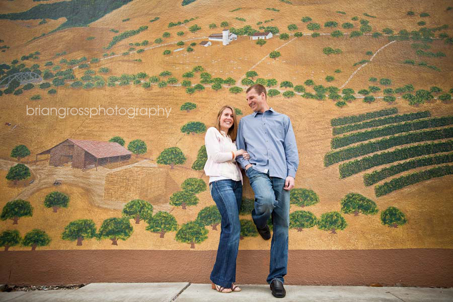 JohnAndDanielle_Pleasanton Engagement Photography_Brian Gross Photography 2011 (13)