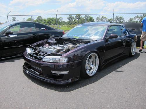 XDC Orlando May 2011 063