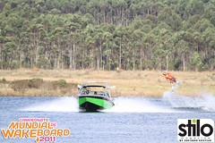 IMG_0697 (Eduardo Gontijo) Tags: brazil nova brasil canon wake minas gerais lima wakeboard mundial campeonato eduardo horizonte belo abw gontijo eduardogontijo wakebrasil campeonatomundialdewakeboard