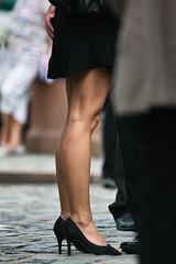 where is the hand (x3.wolfgang) Tags: people feet germany deutschland foot shoe high shoes pumps highheels legs leg sigma menschen heels heel schuhe fsse slings beine schuh foveon slingpumps sd15 fse