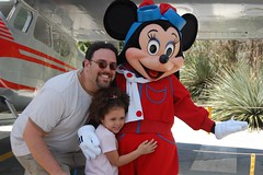 Disneyland_2011 252