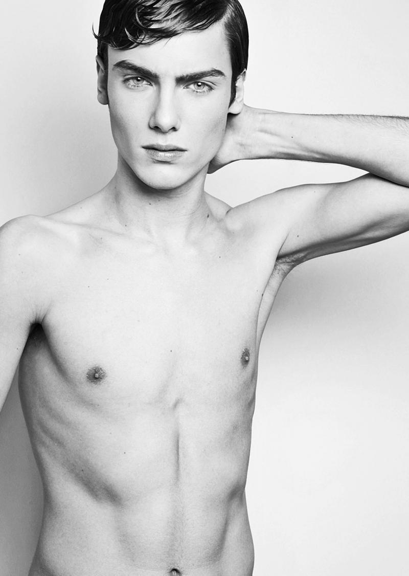 Dorian Jespers0030(Fashion)
