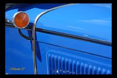 Chevrolet 1924 (~Masala~) Tags: photoquebec lysdor
