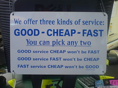 good-cheap-fast