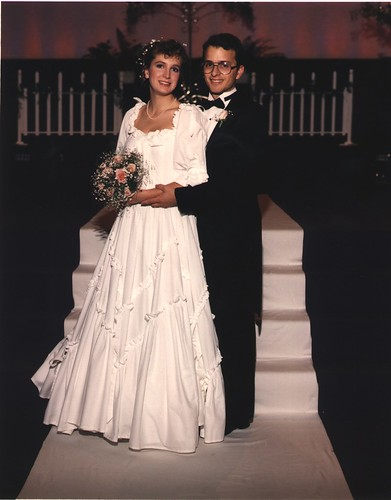 wedding1986