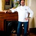 Chef Brett McKee - Oak Steakhouse