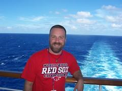 Chumley's Bear Cruise 2007_26.jpg (CougPDX) Tags: redsox chumleys bear cruise hairy gay men caribbean