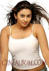 Namitha _awsome (Amazing Album !) Tags: cute actress beautifull kollywood tollywood namitha mollywood tamilactress southindianactress