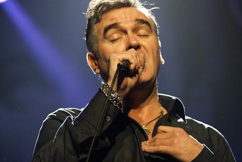 Morrissey-7819.jpg