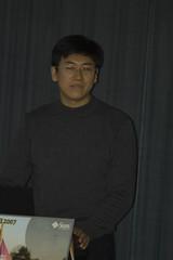 20071103-1150
