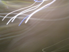 Picture 294 (deserttrumpet) Tags: city light arizona night driving slow trails citylights lighttrails slowshutterspeed