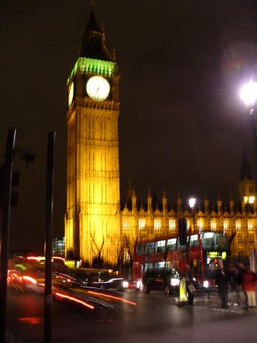 20071109 london 003