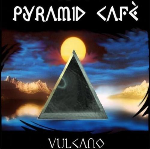 pyramid café_2