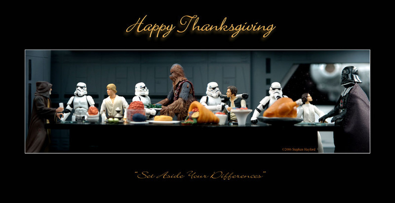 SW thanksgiving 1