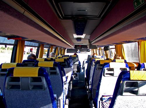 IMG35377. Expressbus inside