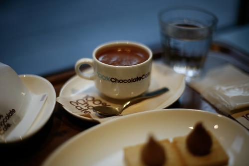 chocolate-3452