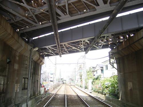 02都電の交差する町_0