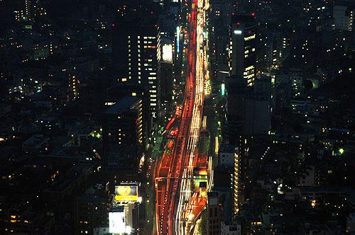 Tokyo-2007-132_night