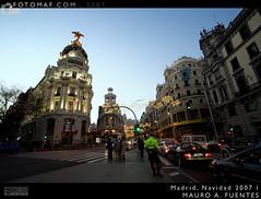 MadridNavidad071