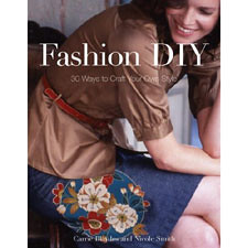 fashion-diy_detail