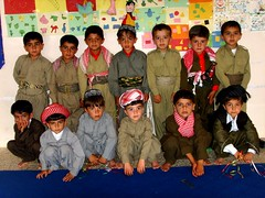 Kurdish boys (kezwan) Tags: boys children kurdistan kurd kezwan 1on1people mywinners
