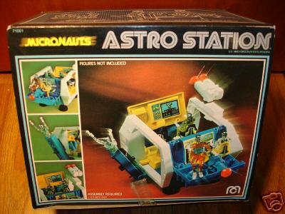 micronauts_astrostation.jpg