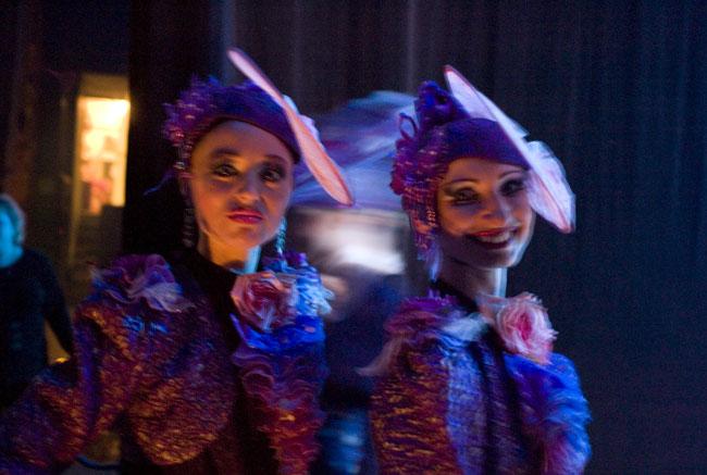 театр-оперетты 2008