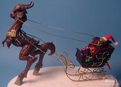 christmasyoda2007