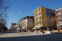 DSC_0088 (A Taste of Kosova) Tags: kosova kosovo independence parvesia