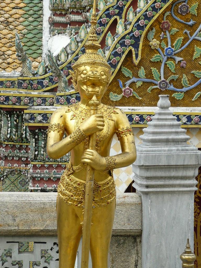 Bangkok #9