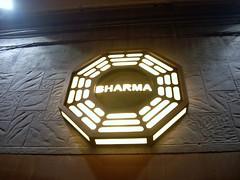 Bharma Barcelona