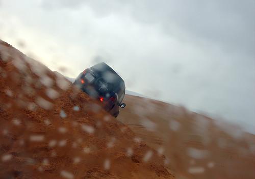 MERZOUGA-SAHARA-2008-8MP 189 momento crítico