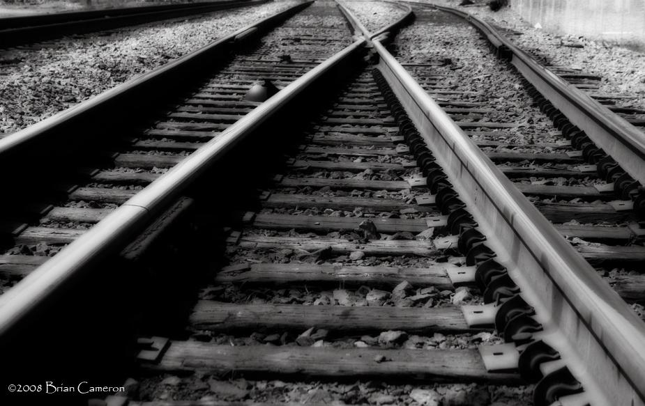 X-Rail