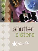 ShutterSistersAd-skrt