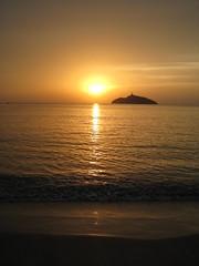 Santa Marta Photo