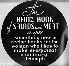 IMG_0001 Heinz cookbook ca 1939