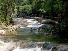 TharnThipWaterfall thailand02