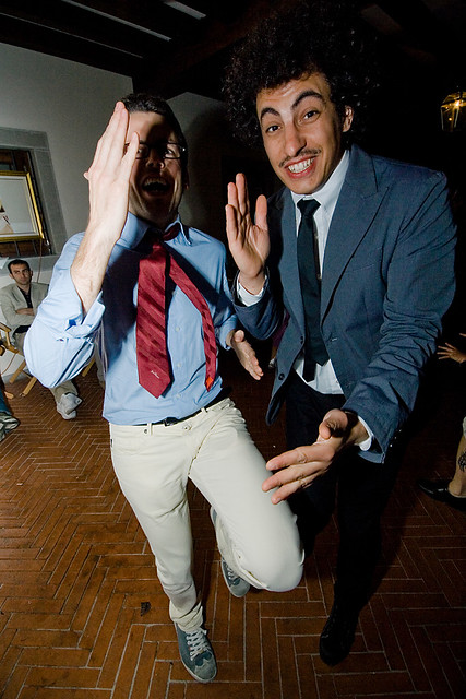 wedding canon luca dancing sigma belly marco arianna rosso eos350d matrimonio ema divertenti flashdance maniac emanuele tozzi ballare riotmaker danzare michaelsembello marcopiano 1020f456 capelly