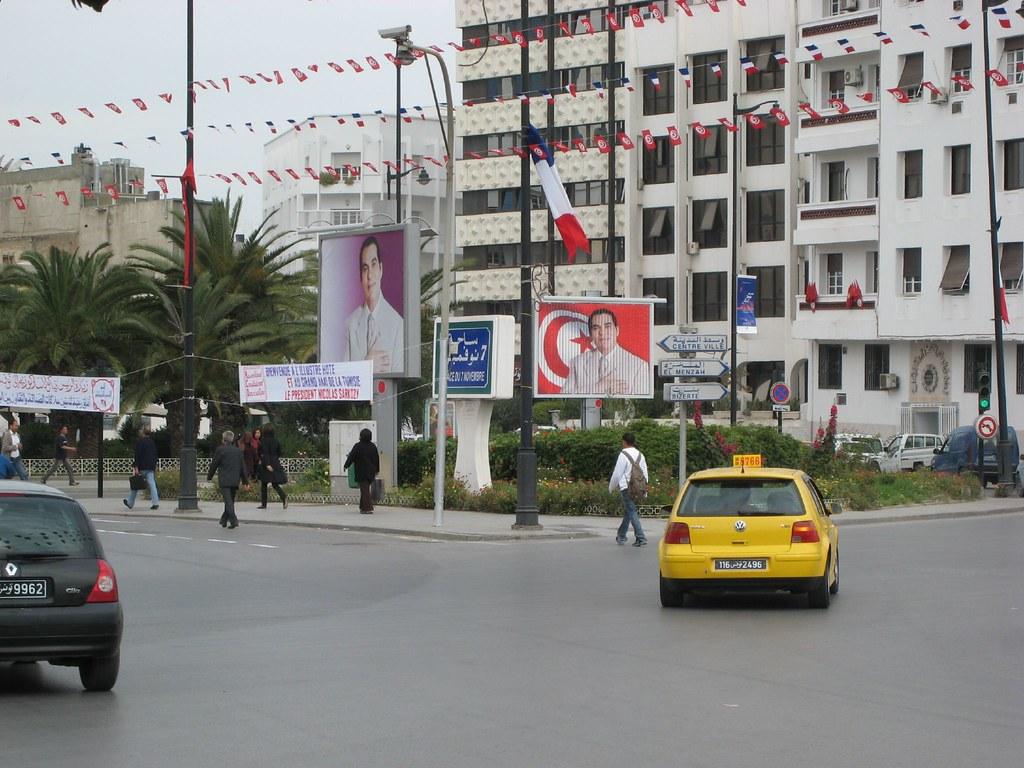 صور من تونس الحبيبة مـــــــــــــــنوع 2523026729_189d803108_b