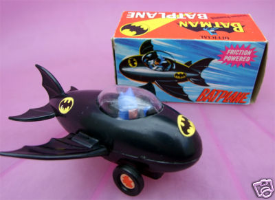 batman_corgibatplane2