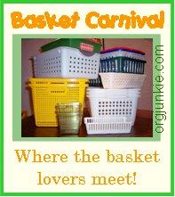 basket carnival